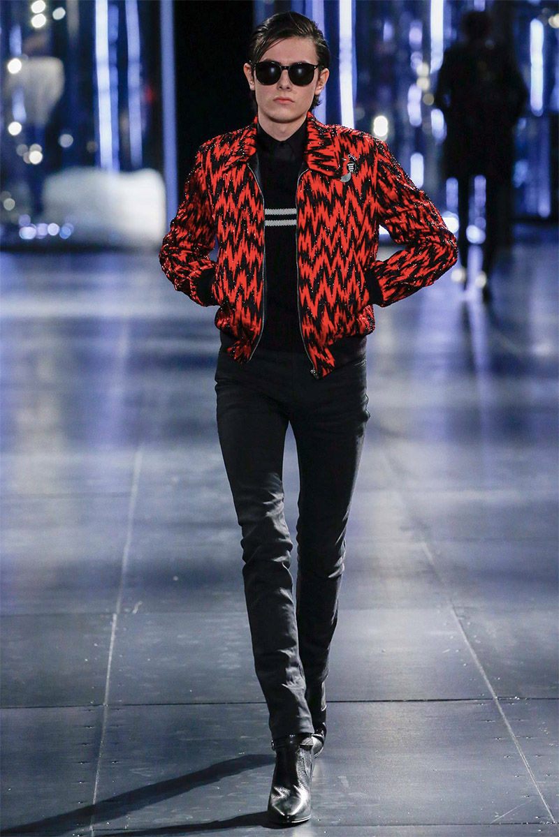 Saint-Laurent_fw15-fy36