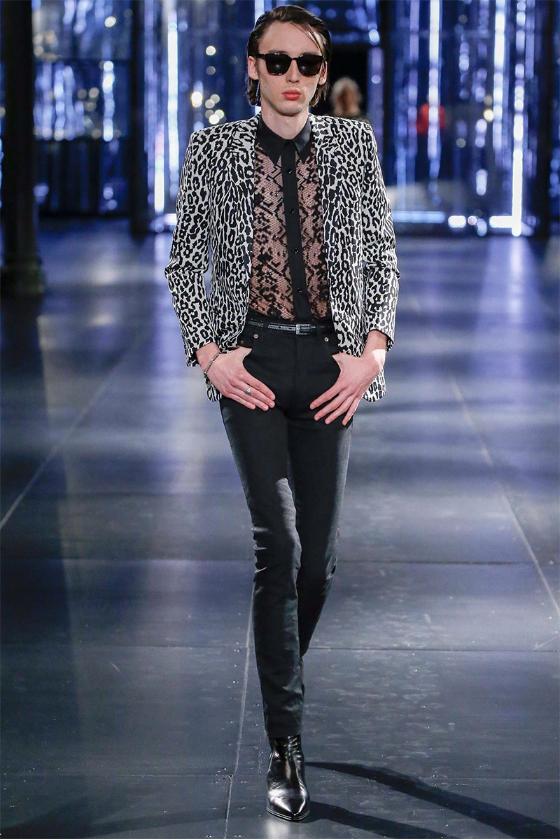 Saint-Laurent_fw15-fy37
