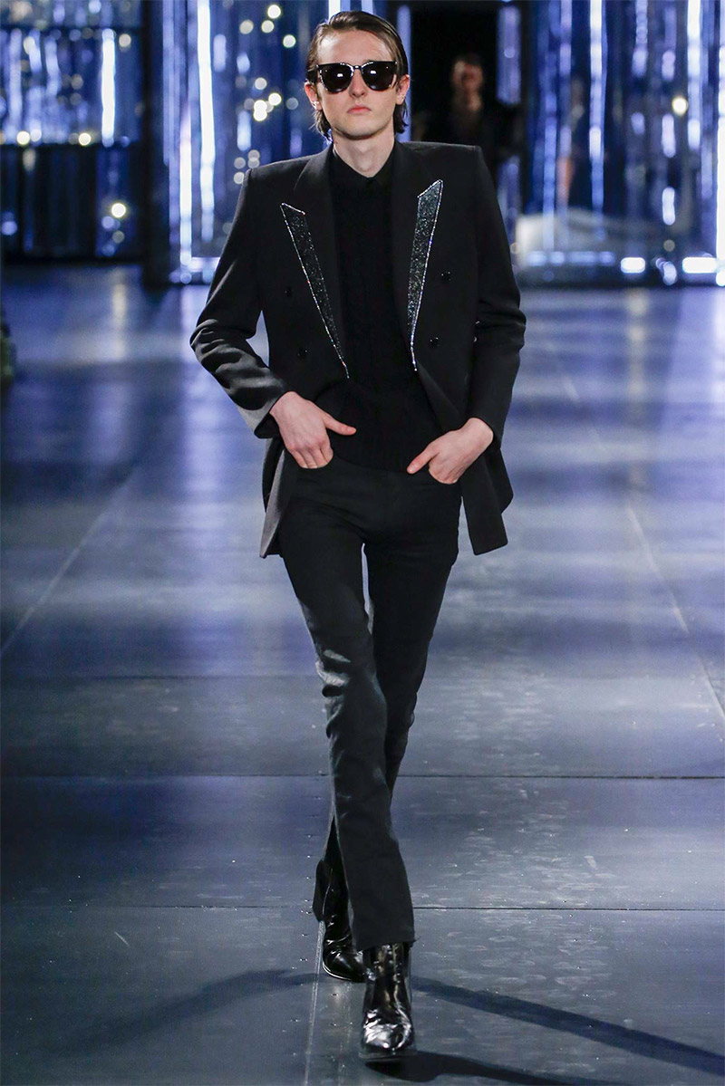 Saint-Laurent_fw15-fy38