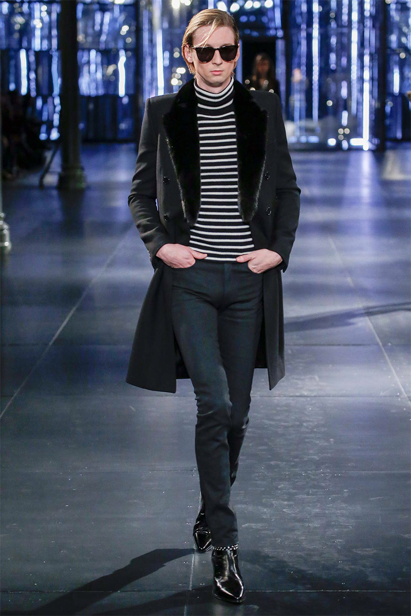 Saint-Laurent_fw15-fy40