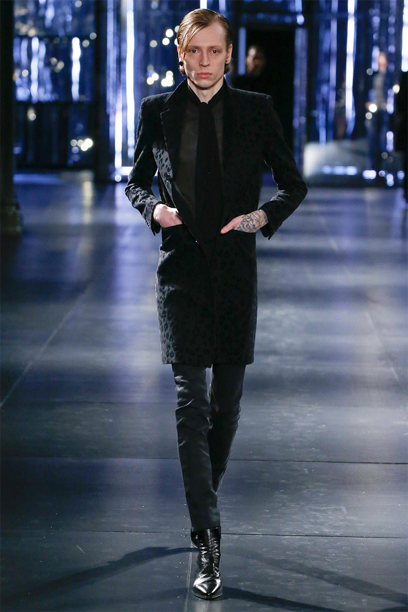 Saint-Laurent_fw15-fy41