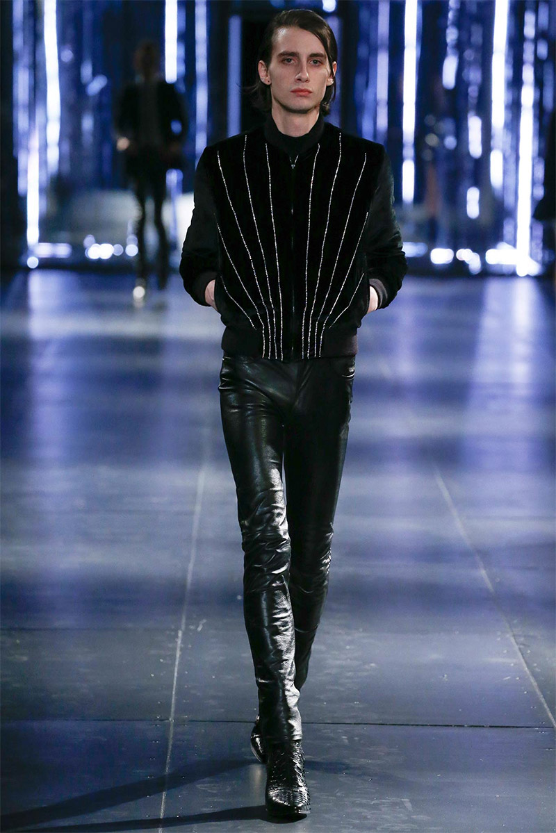 Saint-Laurent_fw15-fy42
