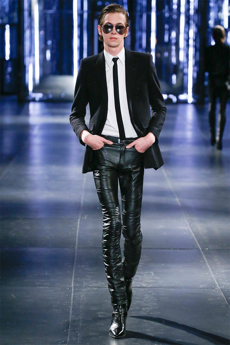 Saint-Laurent_fw15-fy43