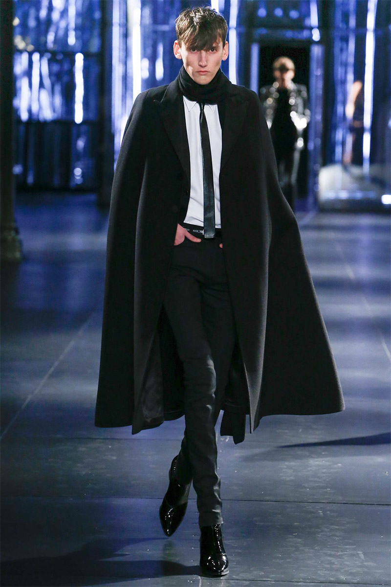 Saint-Laurent_fw15-fy44