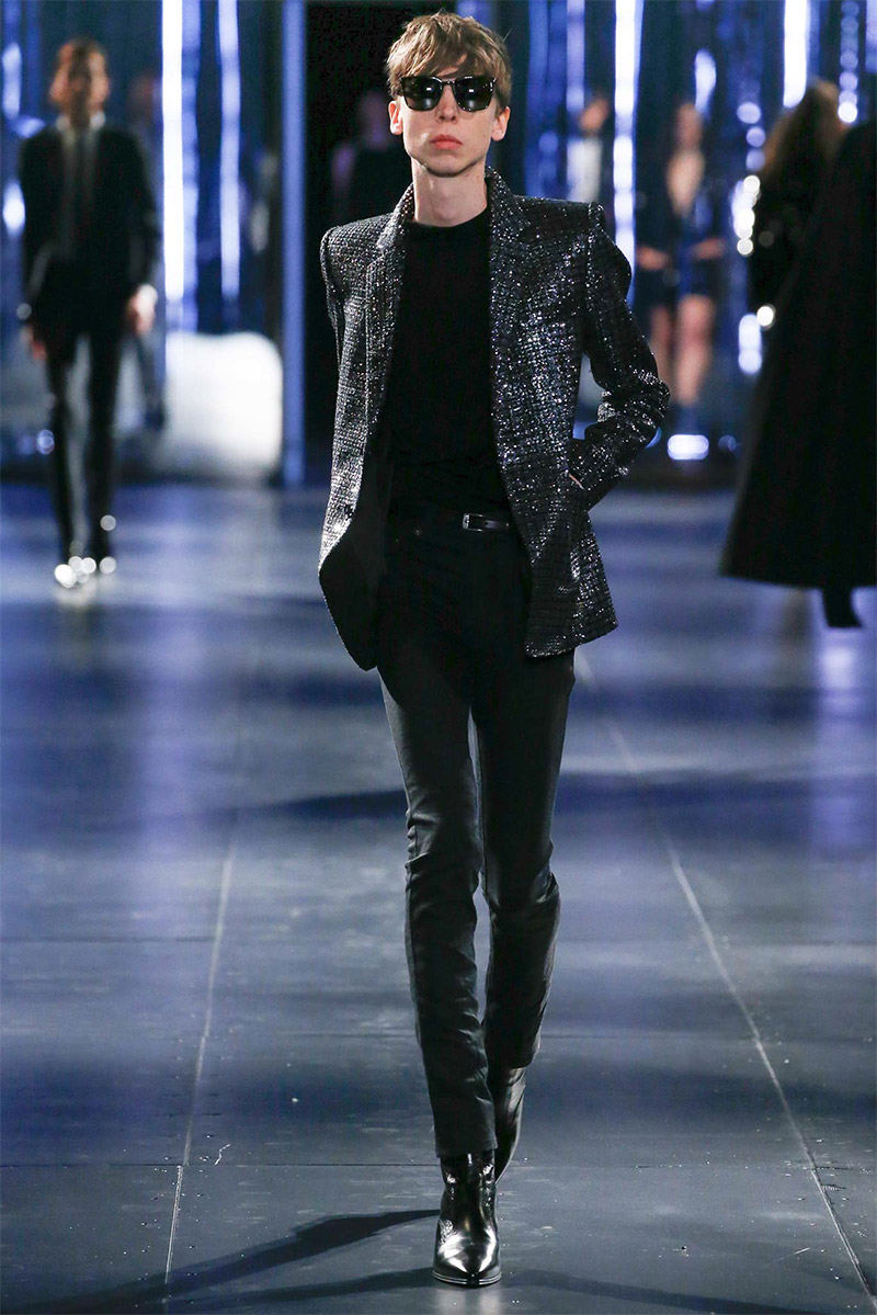 Saint-Laurent_fw15-fy45