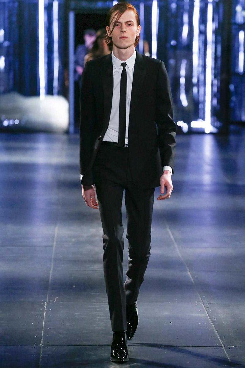 Saint-Laurent_fw15-fy46