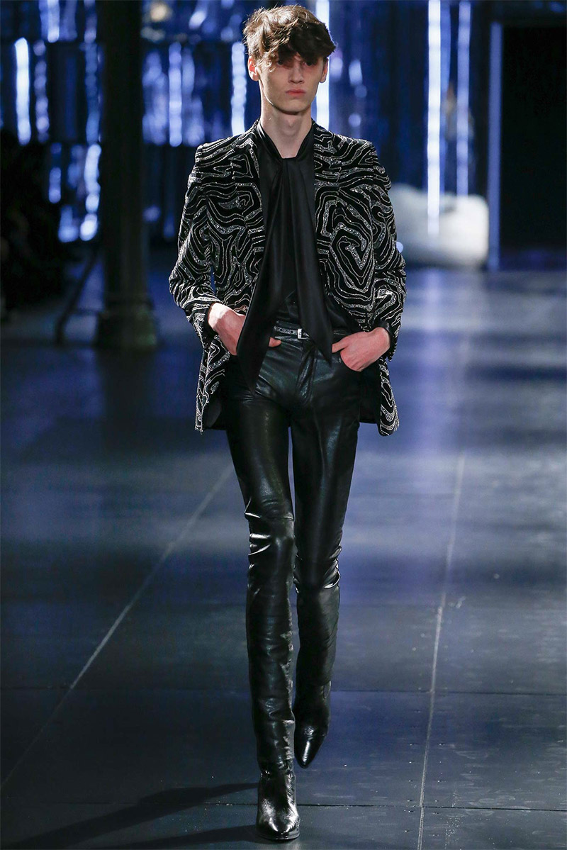 Saint-Laurent_fw15-fy47