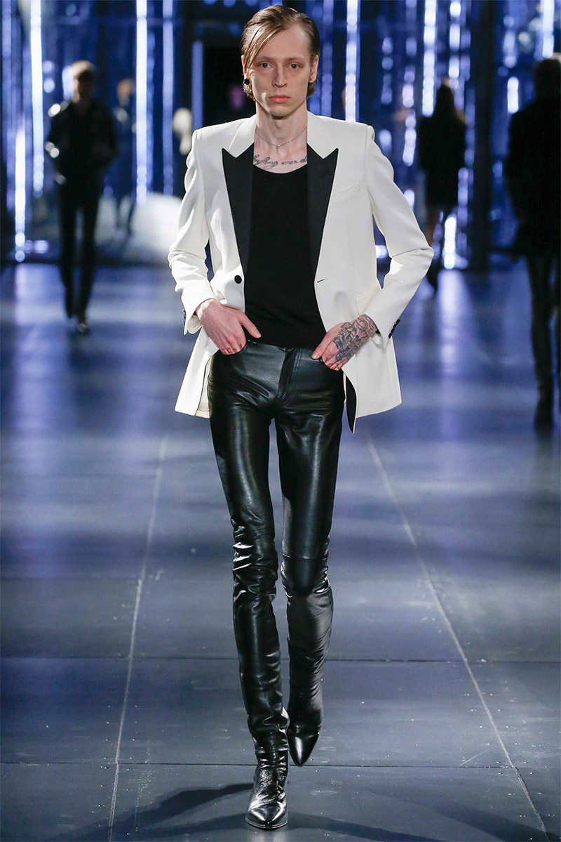 Saint-Laurent_fw15-fy5