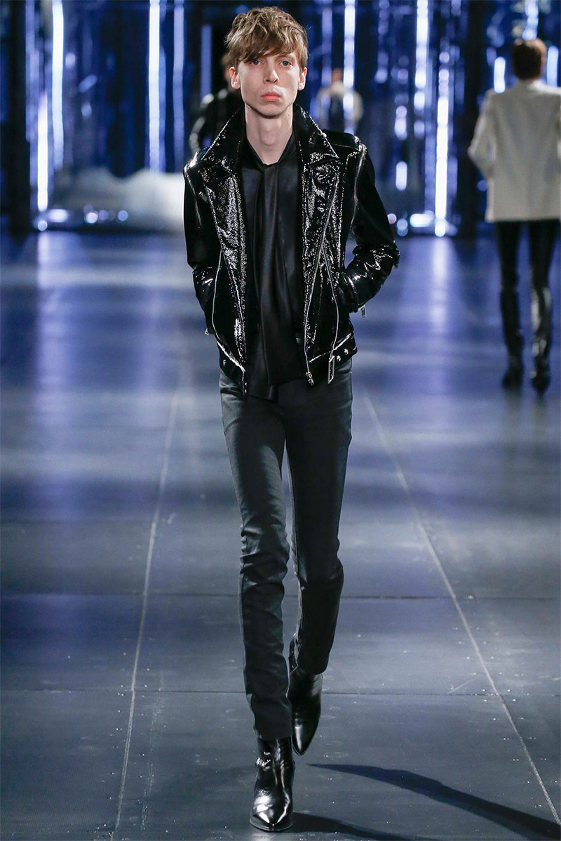 Saint-Laurent_fw15-fy6