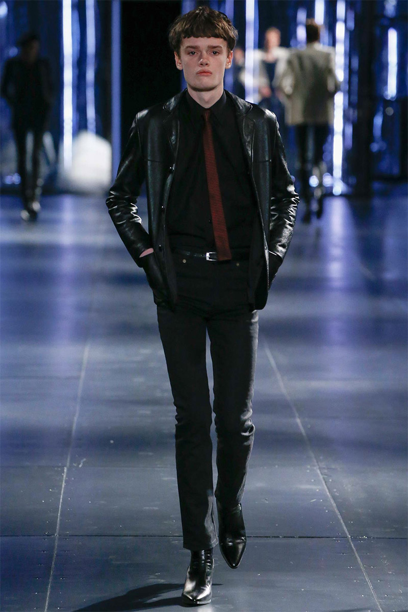 Saint-Laurent_fw15-fy7