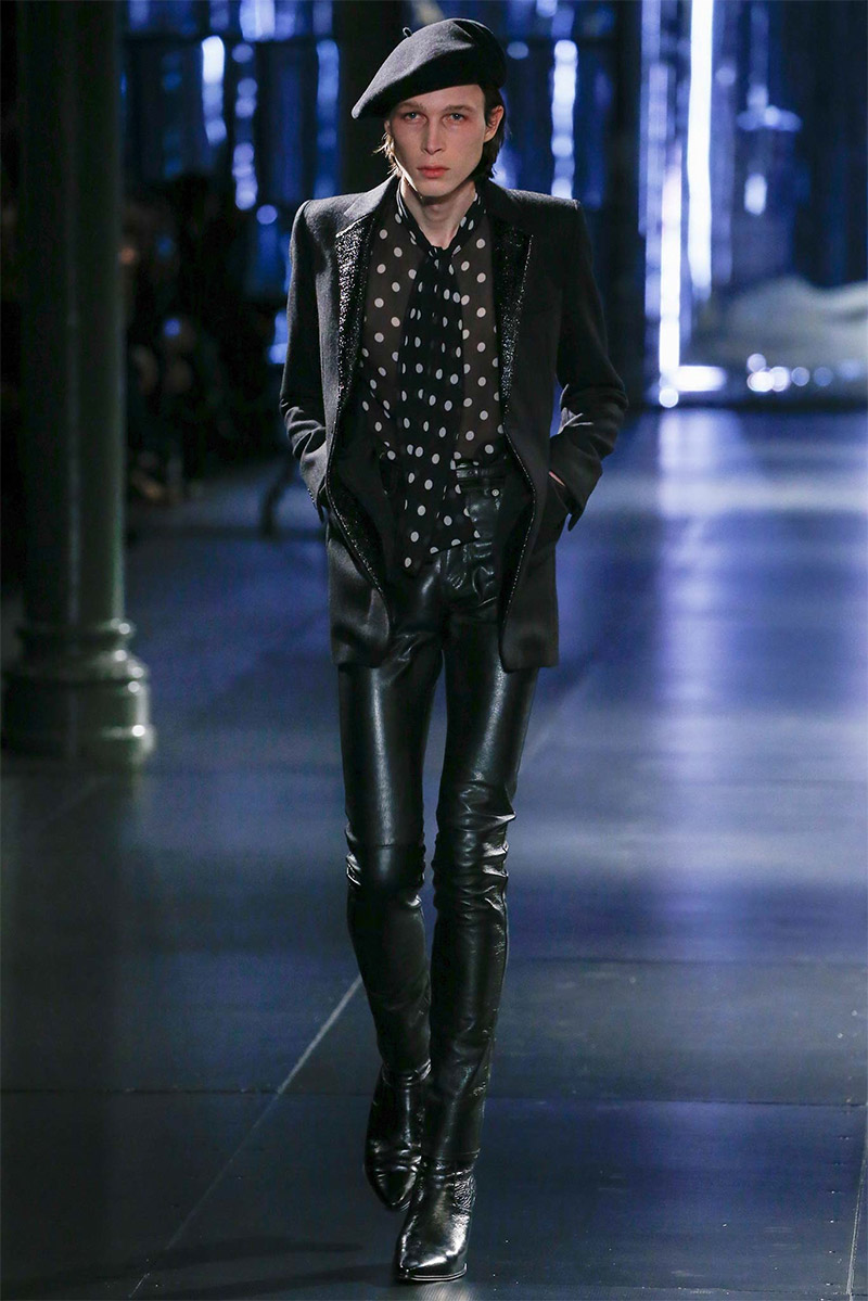 Saint-Laurent_fw15-fy8