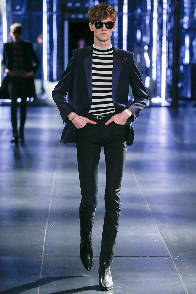 Saint-Laurent_fw15-fy9