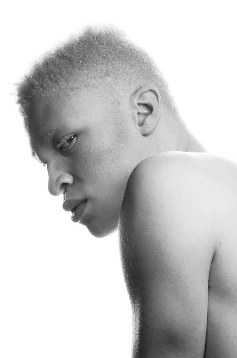 Shaun-Ross-by-Irvin-Rivera_fy3