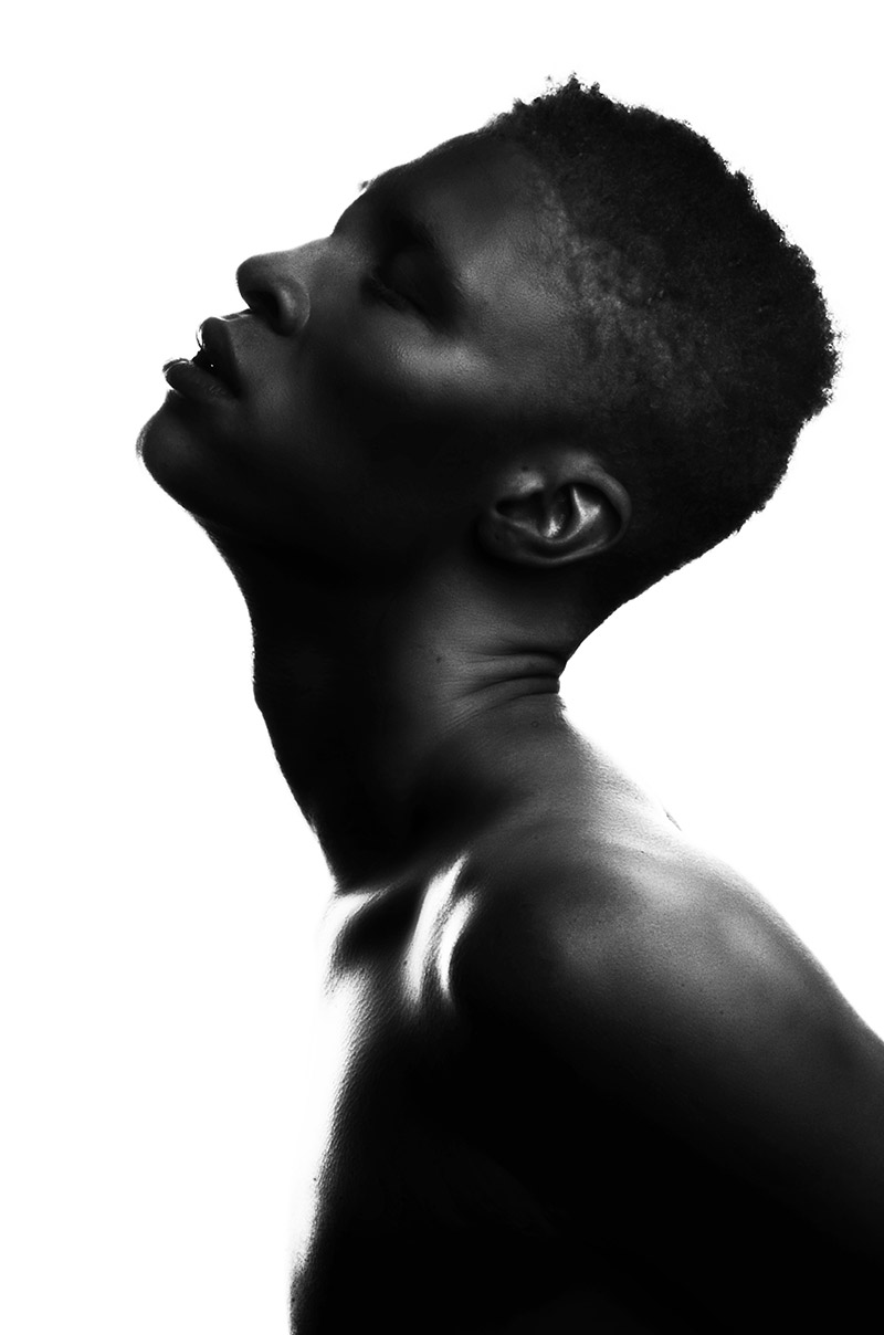 Shaun-Ross-by-Irvin-Rivera_fy4