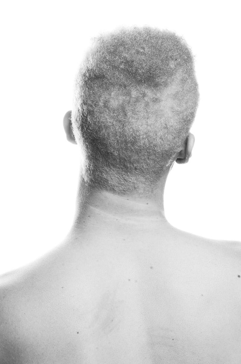 Shaun-Ross-by-Irvin-Rivera_fy6