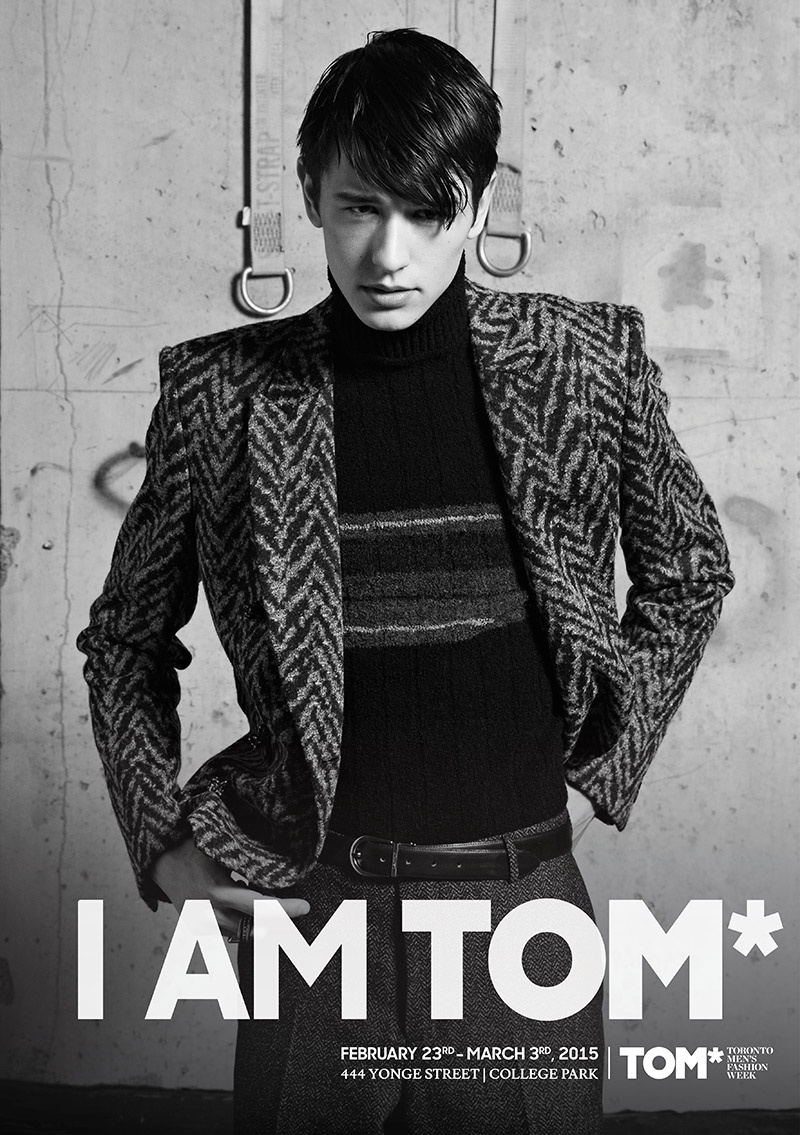 TOM-FW-#2-Campaign_fy1