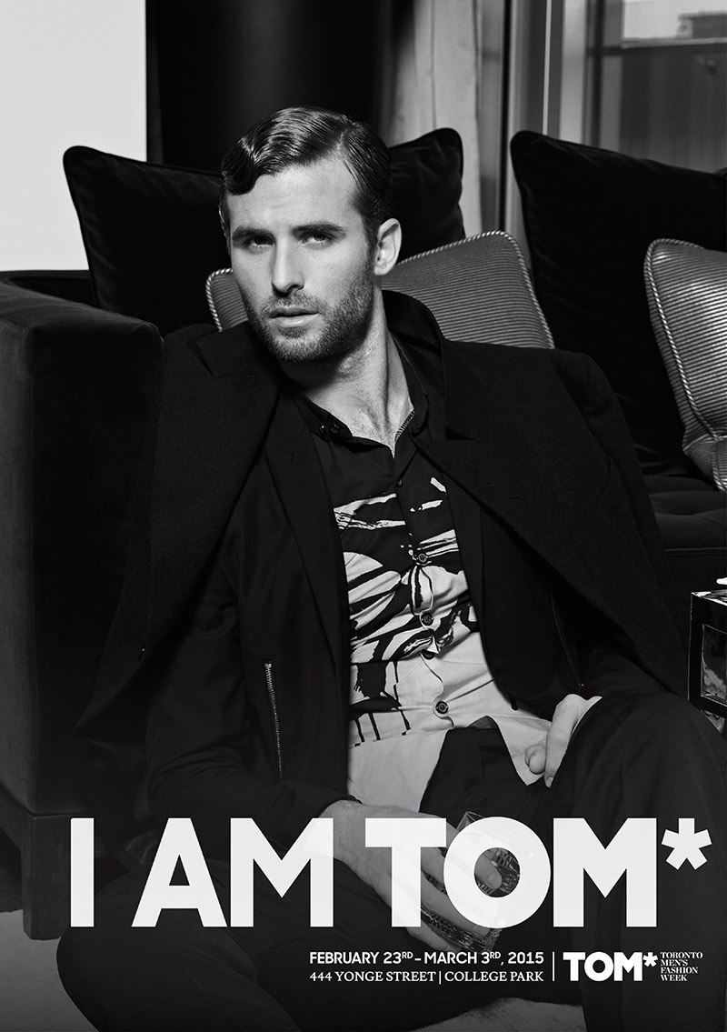 TOM-FW-#2-Campaign_fy3