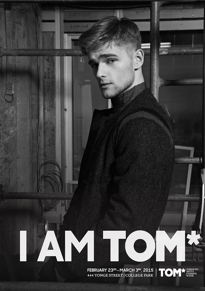 TOM-FW-#2-Campaign_fy4