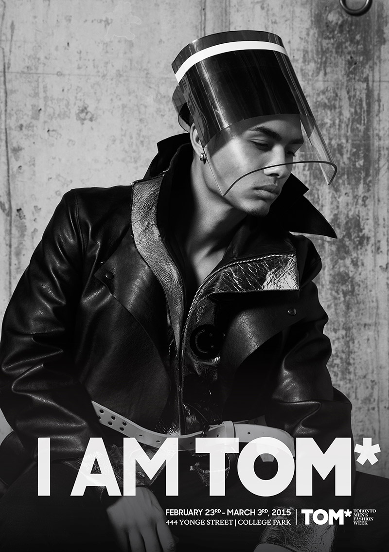 TOM-FW-#2-Campaign_fy5