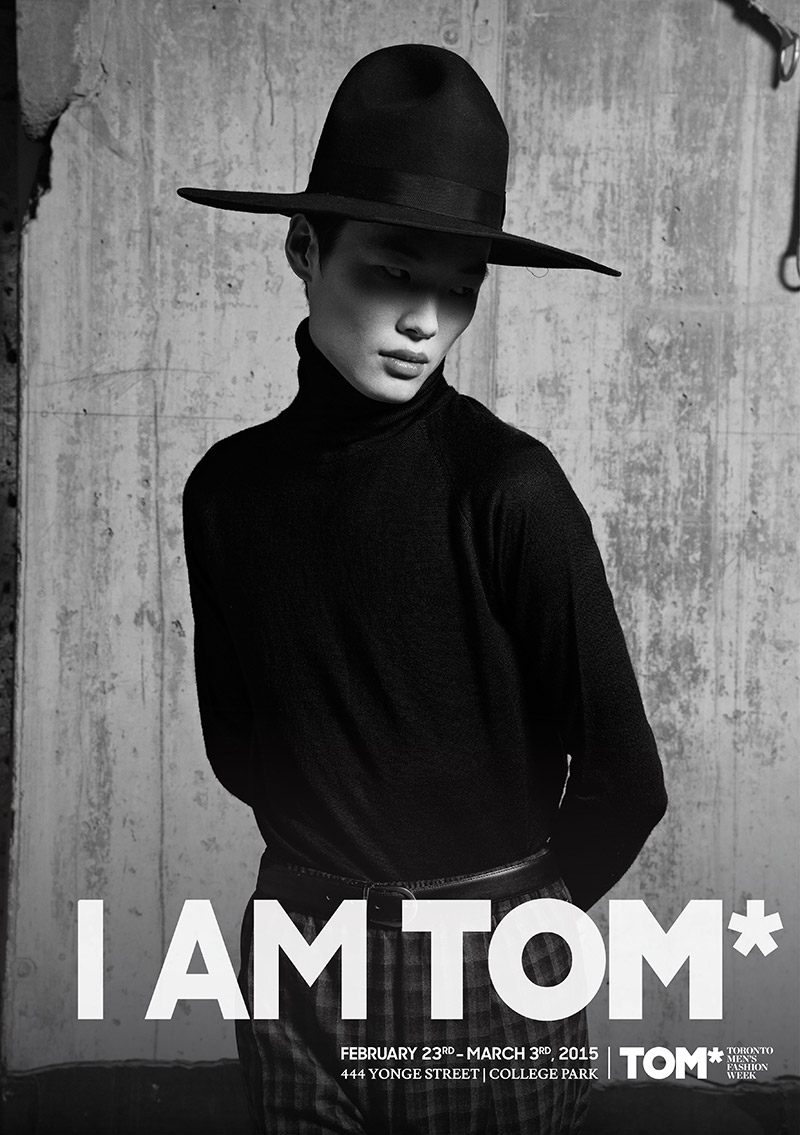 TOM-FW-#2-Campaign_fy6