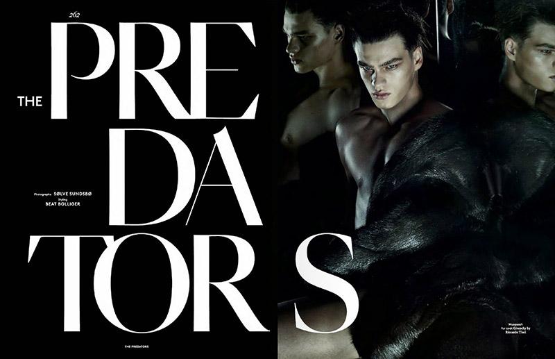 The-Predators_fy1
