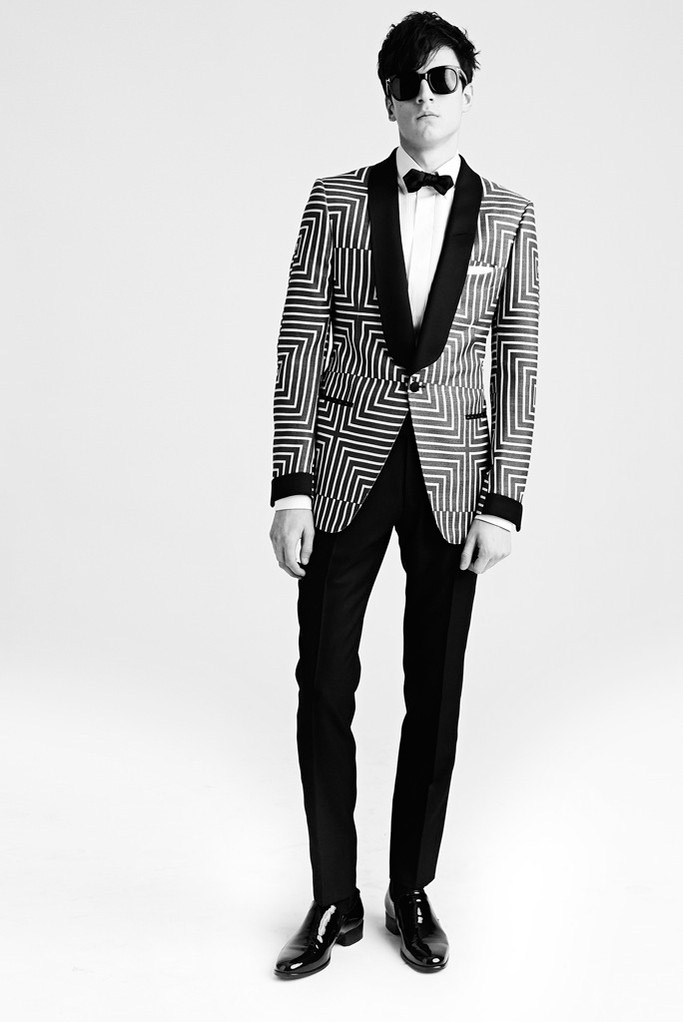 Tom-Ford-FW15-Preview_fy8