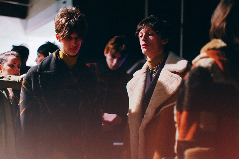 Topman-Design-FW15-Backstage_fy10
