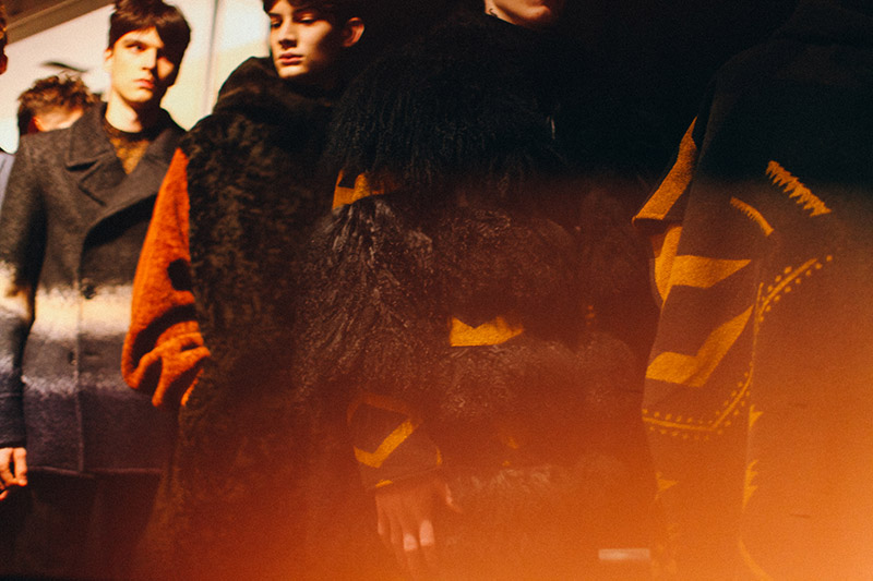 Topman-Design-FW15-Backstage_fy11