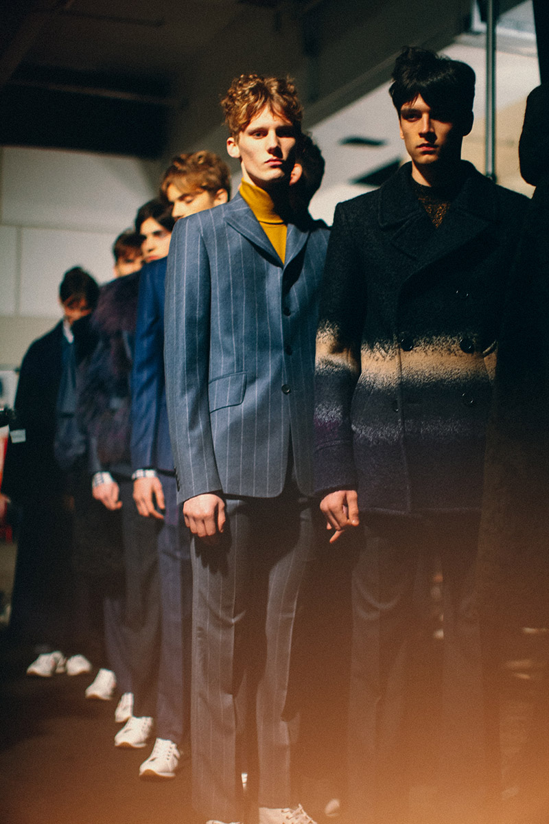 Topman-Design-FW15-Backstage_fy12
