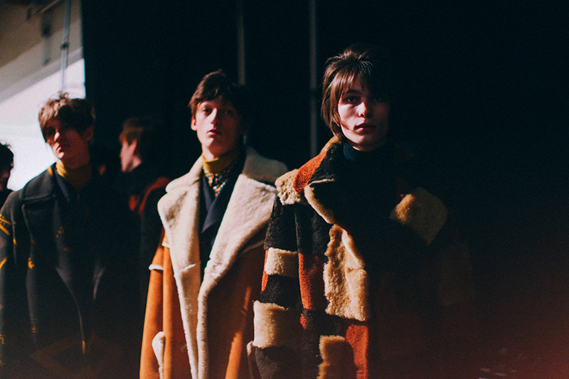 Topman-Design-FW15-Backstage_fy15