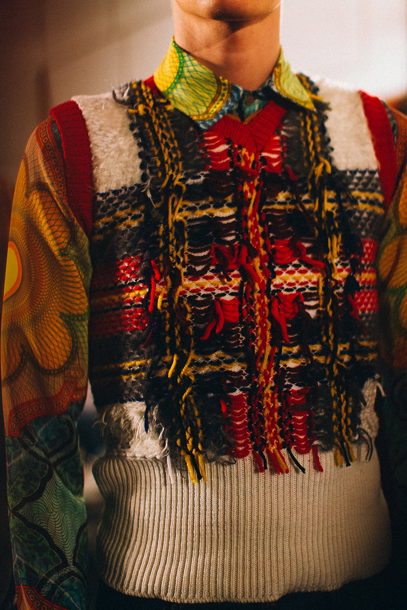 Topman-Design-FW15-Backstage_fy2