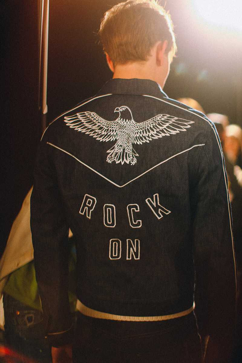 Topman-Design-FW15-Backstage_fy3