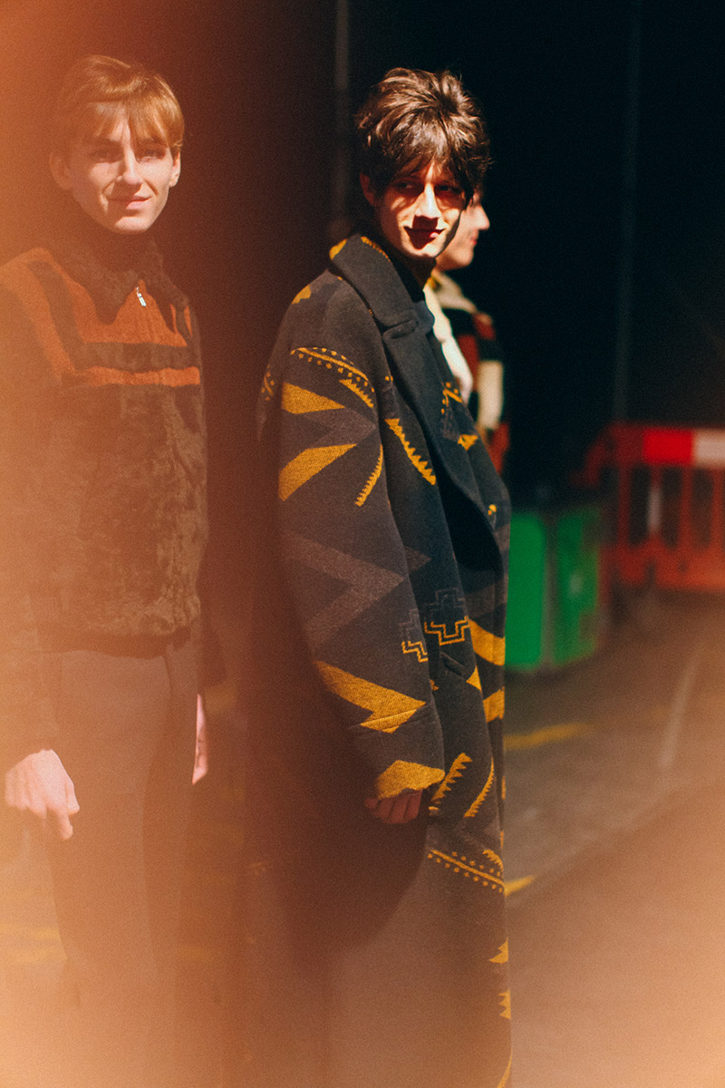 Topman-Design-FW15-Backstage_fy5