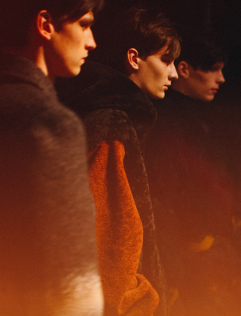 Topman-Design-FW15-Backstage_fy6