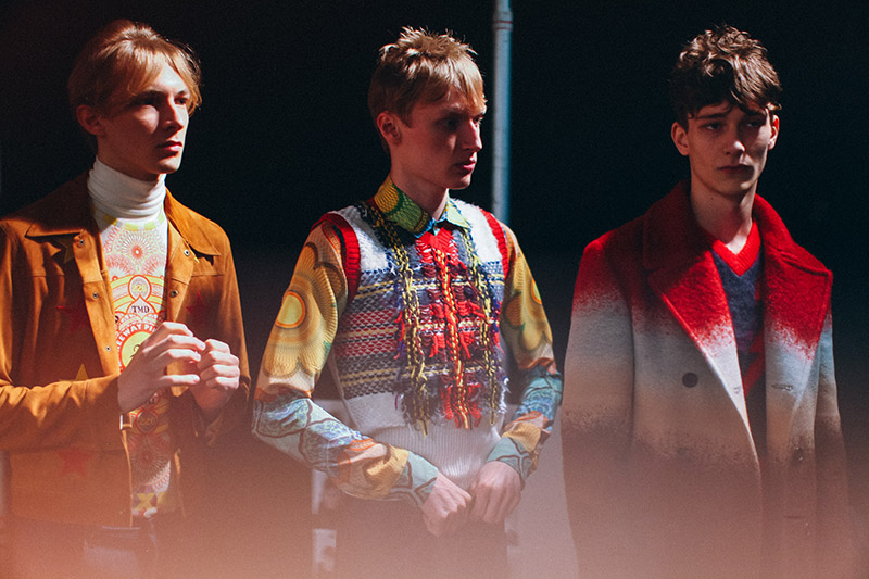 Topman-Design-FW15-Backstage_fy7