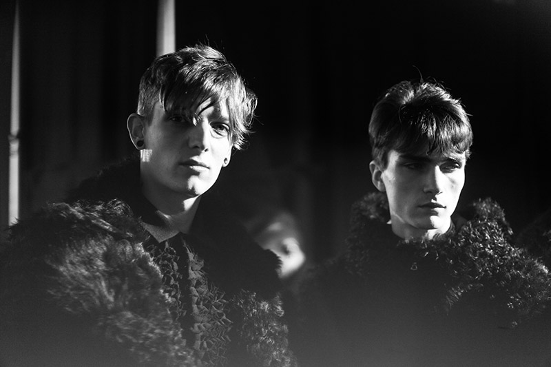 Topman-Design-FW15-Backstage_fy9