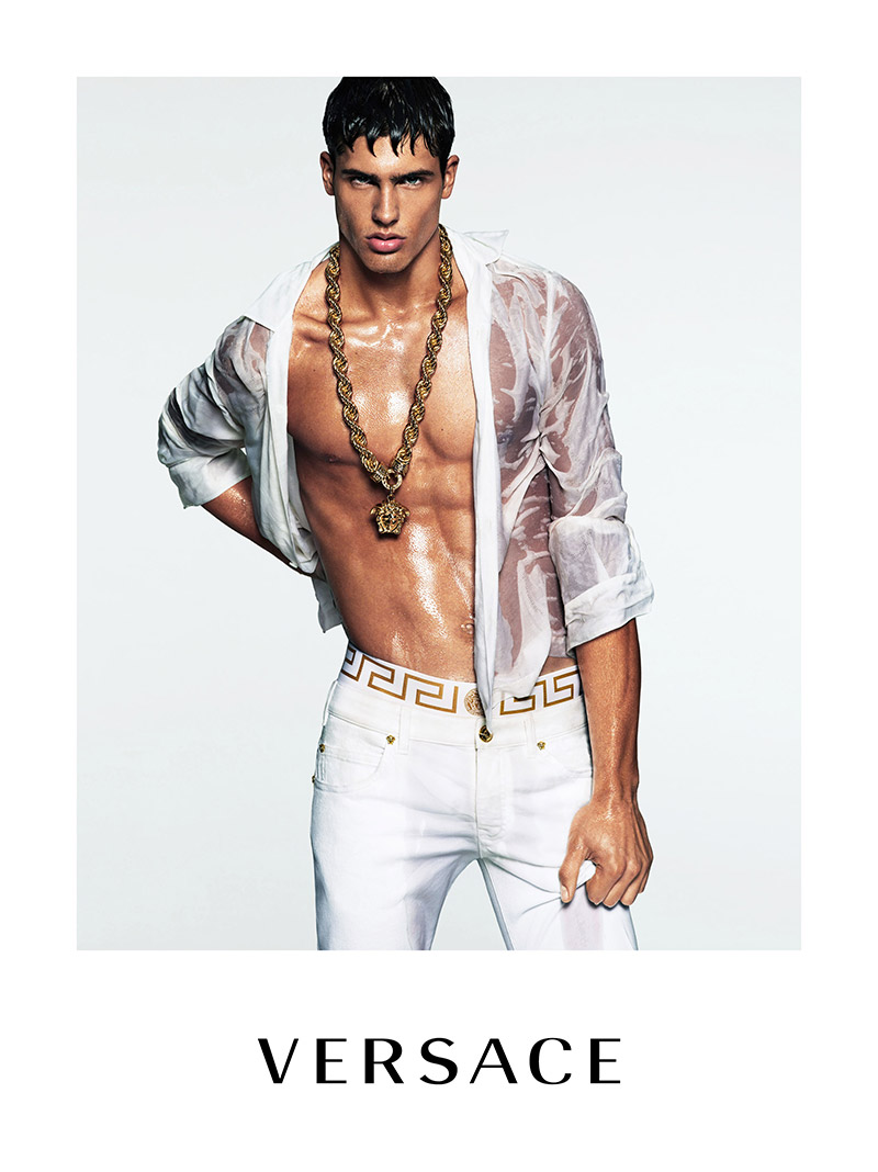 Versace_ss15campaign_fy1