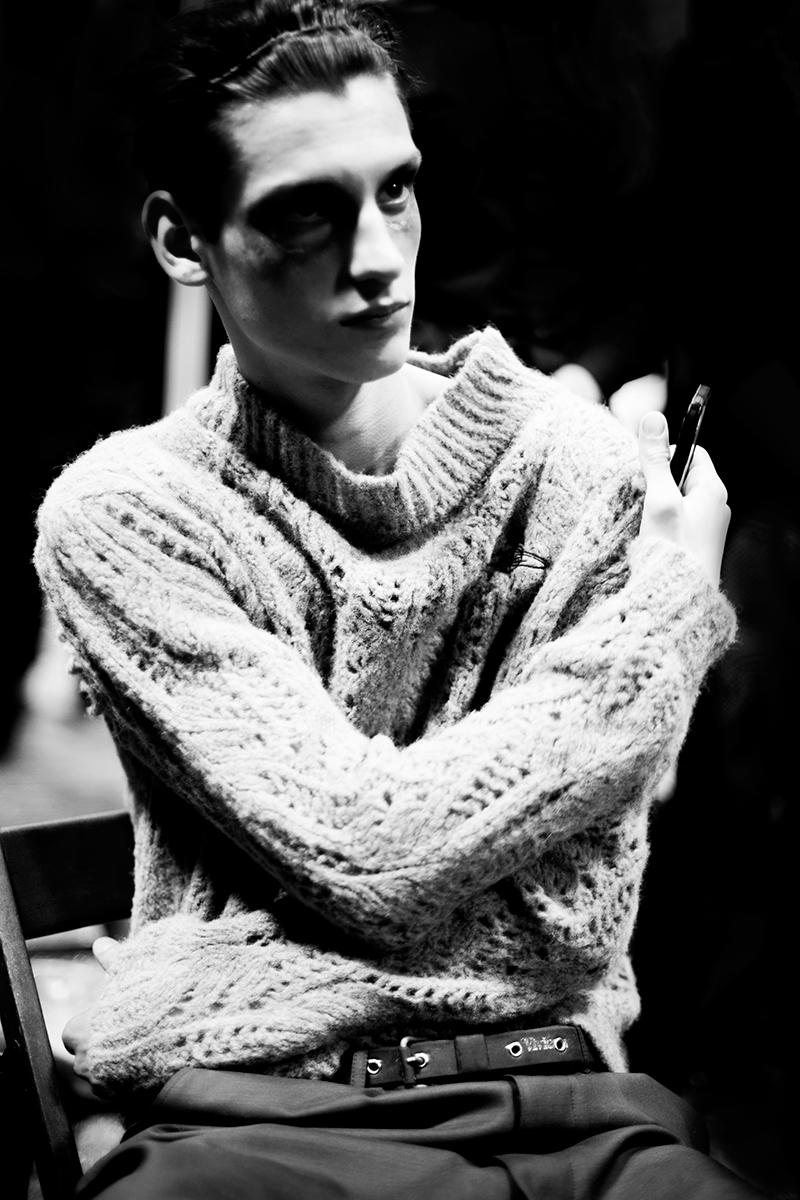 Vivienne-Westwood-FW15-Backstage_fy20