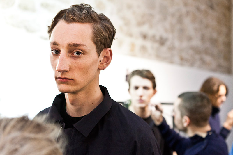 White-Mountaineering-FW15-Backstage_fy16