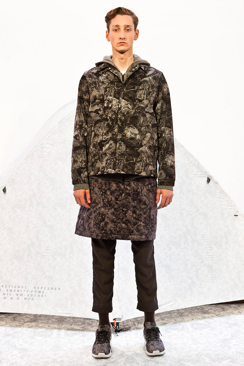 White-Mountaineering_fw15_fy11