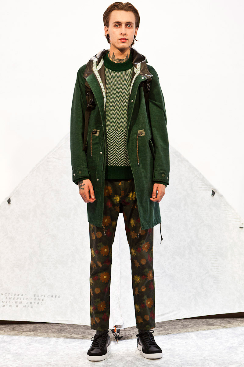 White-Mountaineering_fw15_fy21