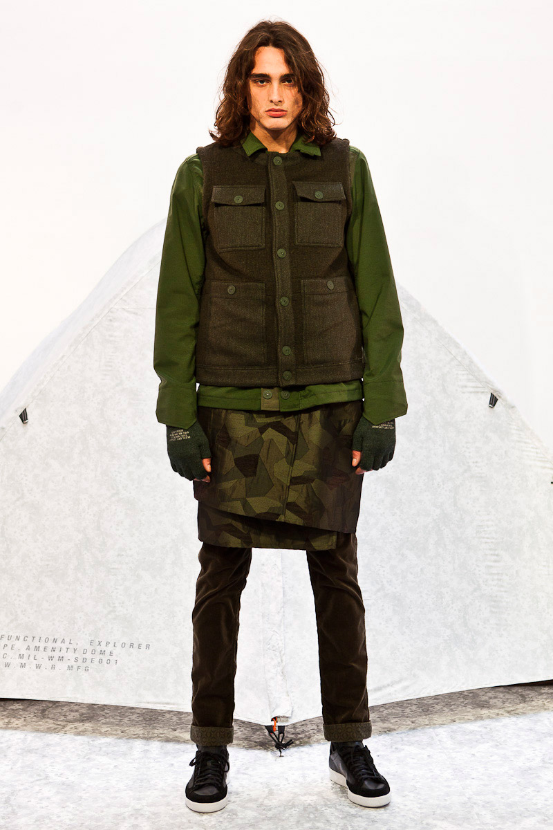 White-Mountaineering_fw15_fy23