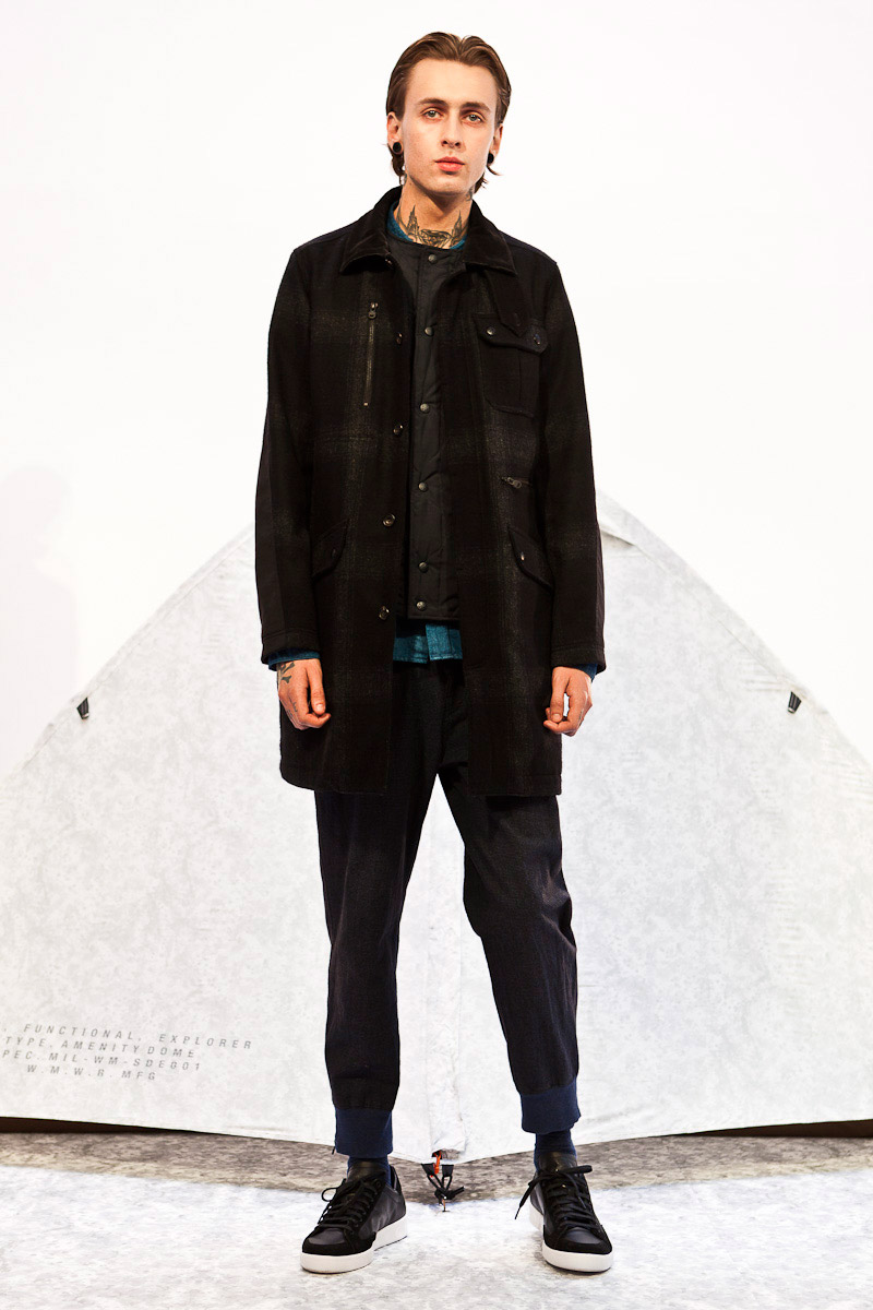 White-Mountaineering_fw15_fy5