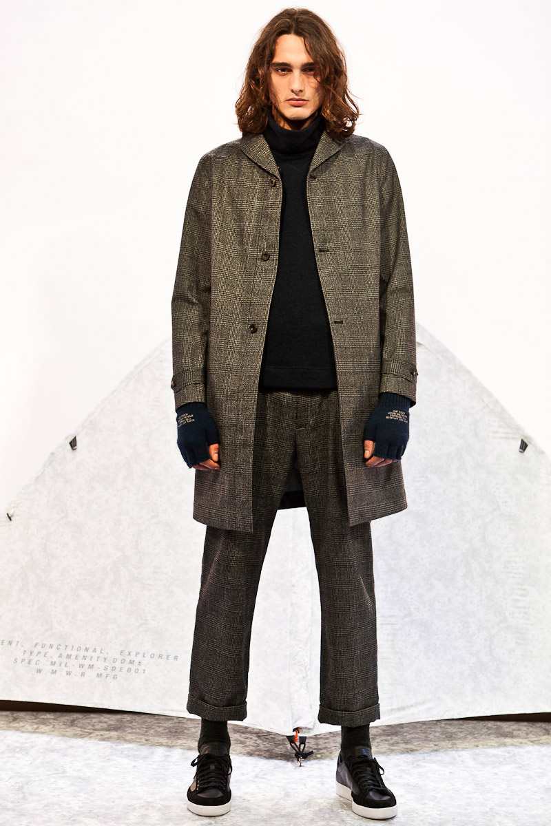 White-Mountaineering_fw15_fy7