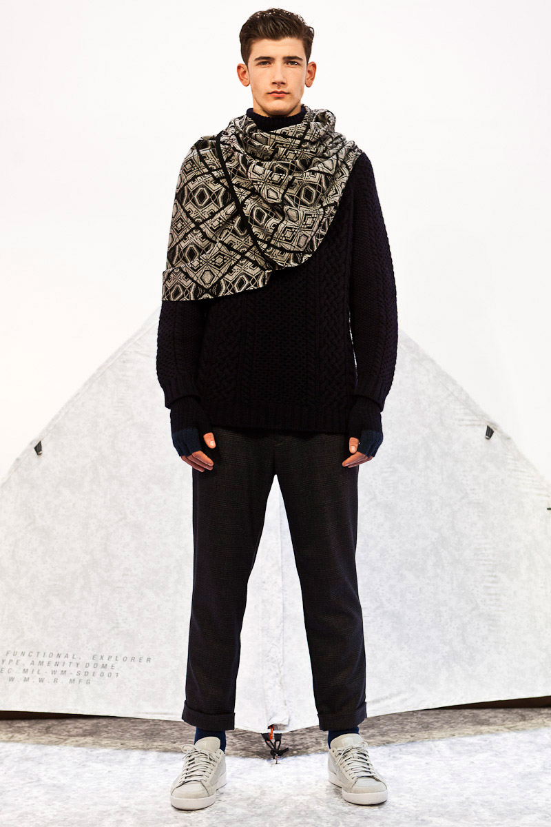 White-Mountaineering_fw15_fy8