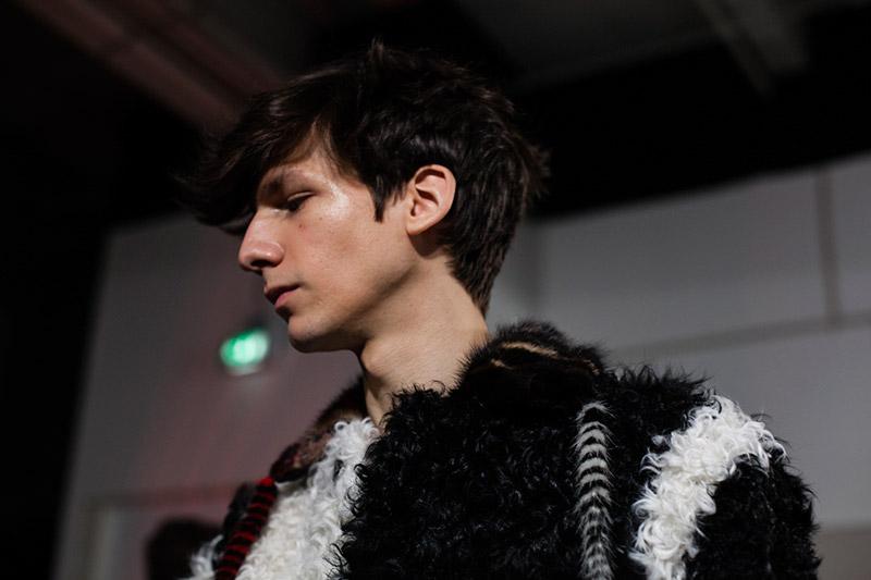 Xander-Zhou-FW15-Backstage_fy11