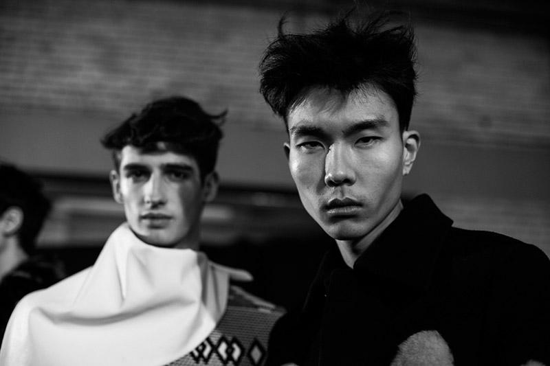 Xander-Zhou-FW15-Backstage_fy12