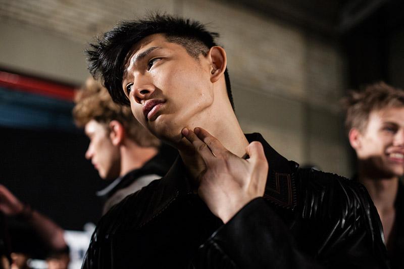 Xander-Zhou-FW15-Backstage_fy18