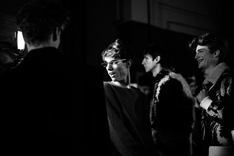 Xander-Zhou-FW15-Backstage_fy19