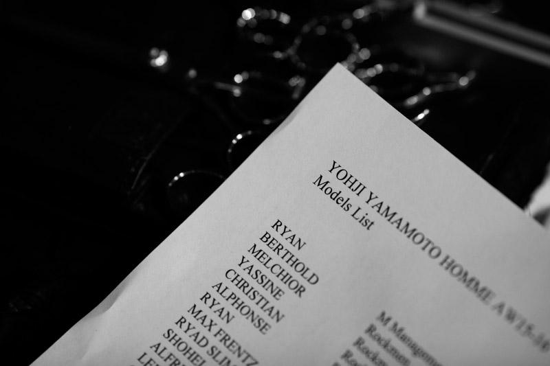 Yohji-Yamamoto_fw15_backstage_fy1